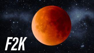 Luna rossa in arrivo… ma di cosa si tratta?