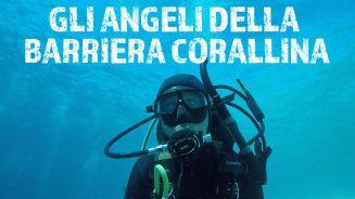 La barriera corallina può salvarsi: tutto grazie a loro
